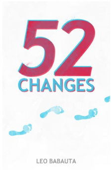 52changes