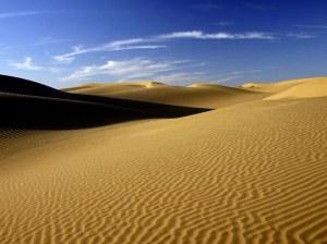 Wallpapersxl Sahra Son Tan Bellos Como Desierto Del Sahara Es Una Aut Ntica Maravilla 135930 1024x768